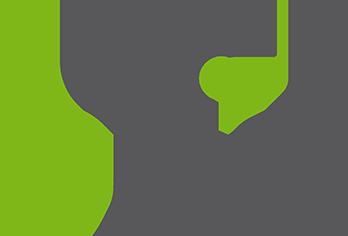 Copass